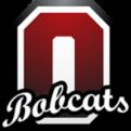 O_bobcats_400x400[1]